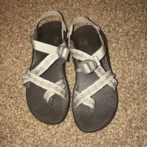 Z/2 Classic Chaco